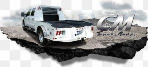 Bed Skirt - Tire Pickup Truck Van Car PNG