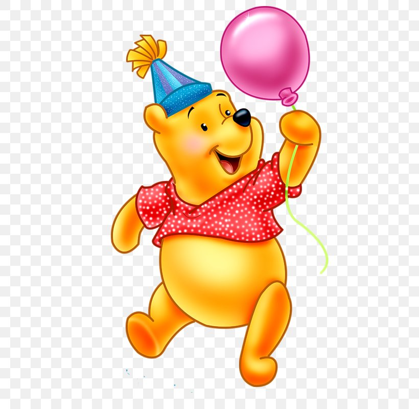 Astonishing Winnie The Pooh Eeyore Birthday Party Tigger Png 583X800Px Funny Birthday Cards Online Inifofree Goldxyz