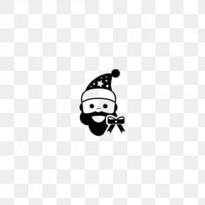 Santa Claus - Santa Claus Desktop Wallpaper Avatar YouTube PNG