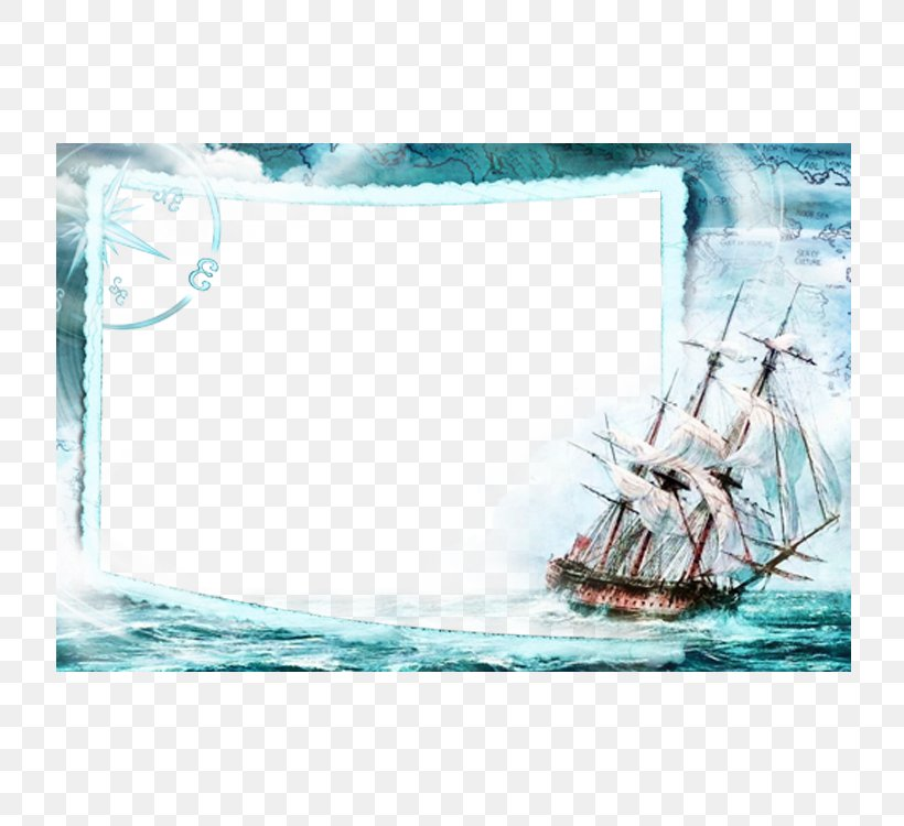 Library Picture Frame Icon, PNG, 750x750px, Library, Aqua, Digital Photo Frame, Navigation, Picture Frame Download Free