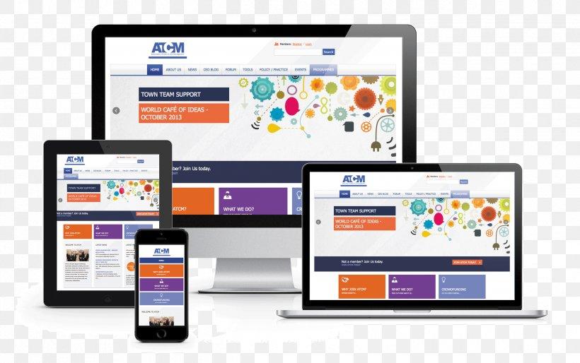 Responsive Web Design Web Development Web Hosting Service ...
