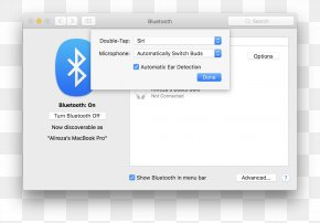 Macbook - AirPods Apple Keyboard Magic Mouse MacBook PNG
