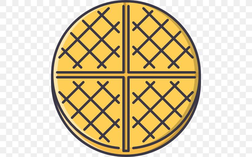 Racket Illustration, PNG, 512x512px, Racket, Area, Royaltyfree, Symbol, Symmetry Download Free