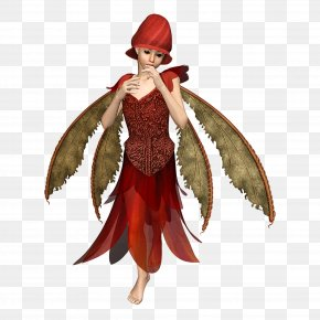 Fairy - Fairy PNG