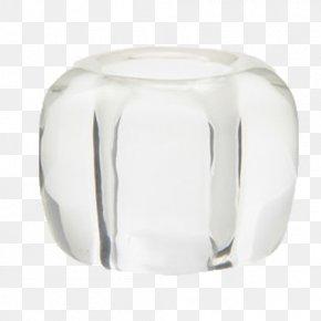 Japanese Muji Ring Frame - Muji Toothbrush Pin Glass PNG