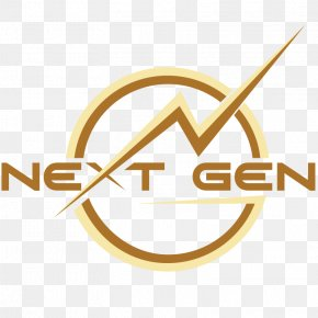 League Of Legends - League Of Legends Vietnam Championship Series Electronic Sports Dota 2 Team Faceless PNG