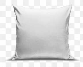 Pillow - Pillow Name Day Saint Nicholas Day Holiday .com PNG
