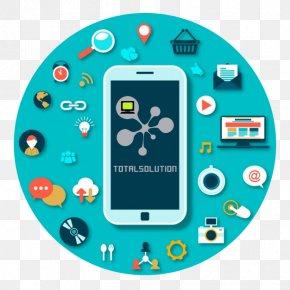 Whatsapp - SMS Bulk Messaging Mobile App WhatsApp Message PNG