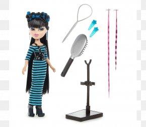 Barbie Fashion Doll Toy Mattel, PNG