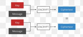 Cryptographic Nonce Encryption Initialization Vector Transport Layer Security Cryptography PNG