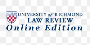Charles Iii University Of Madrid - Organization Complex System University Of Richmond School Of Law Logo PNG