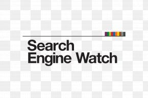Web Search Engine - Search Engine Watch Digital Marketing Web Search Engine Search Engine Optimization PNG