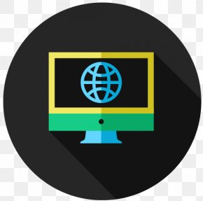 Web Design - Web Development Responsive Web Design Logo PNG