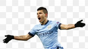 Homepage Ads - Argentina National Football Team Manchester City F.C. Football Player PNG