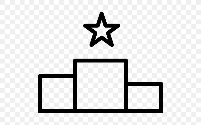 Clip Art, PNG, 512x512px, Podium, Advertising, Area, Black And White, Rectangle Download Free