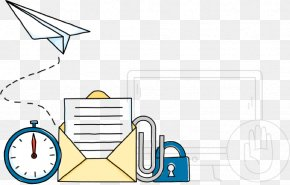 Email Encryption Criptext, Inc. Clip Art Gmail PNG