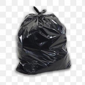 Bag - Plastic Bag Rubbish Bins & Waste Paper Baskets Bin Bag PNG