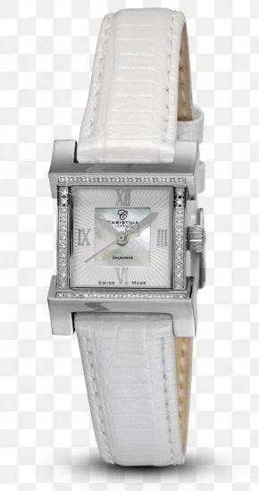 Watch - Watch Clock Jewellery Swiss Made Bracelet PNG
