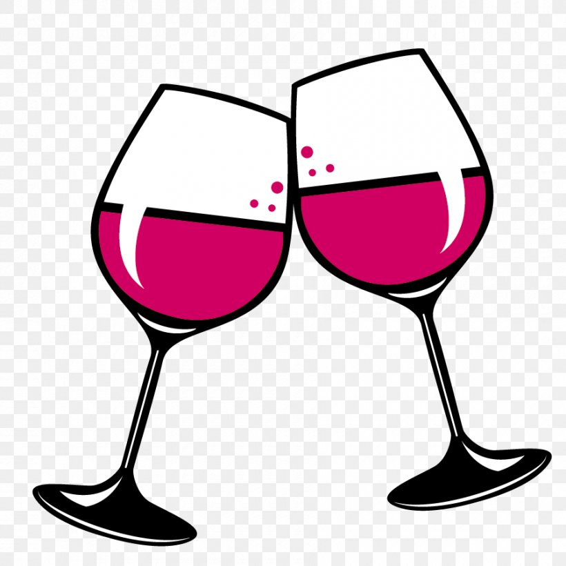 Wine Glass Red Wine White Wine Clip Art, PNG, 900x900px, Wine, Bottle, Champagne, Champagne Glass, Champagne Stemware Download Free