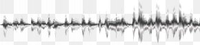 Sound Wave - Wave Sound Clip Art PNG