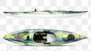 Boat - Boat Kayak Sardine Shoal Paddling PNG