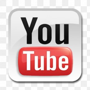 Youtube - YouTube Video Image Logo Drawing PNG