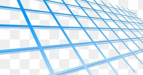 World Wide Web - Image Web Application Design Patterns World Wide Web Web Design PNG