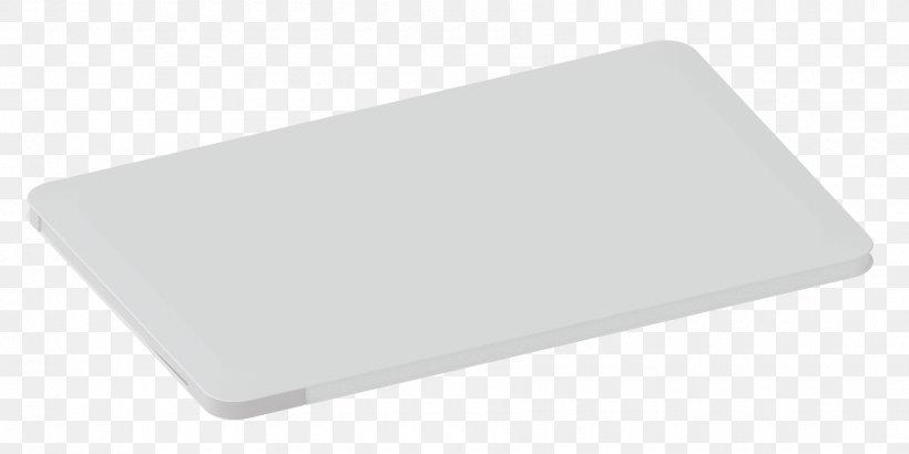 Photographic Film Material Mamiya RZ67 Sheet Metal, PNG, 1800x900px, Photographic Film, Aluminium, Camera, Computer Accessory, Digital Camera Back Download Free