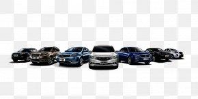 Car - Car Sport Utility Vehicle Wheel Automotive Design PNG