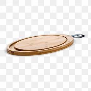 Table Delicacies - Copenhagen Cutting Boards Kitchen Rosendahl Grater PNG