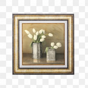 European Still Life Oil Painting - Fine-art Photography Printmaking PNG
