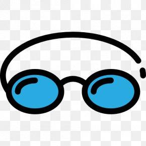 Goggles Vector - Goggles Clip Art PNG