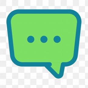 Logo Green - Google Logo Background PNG