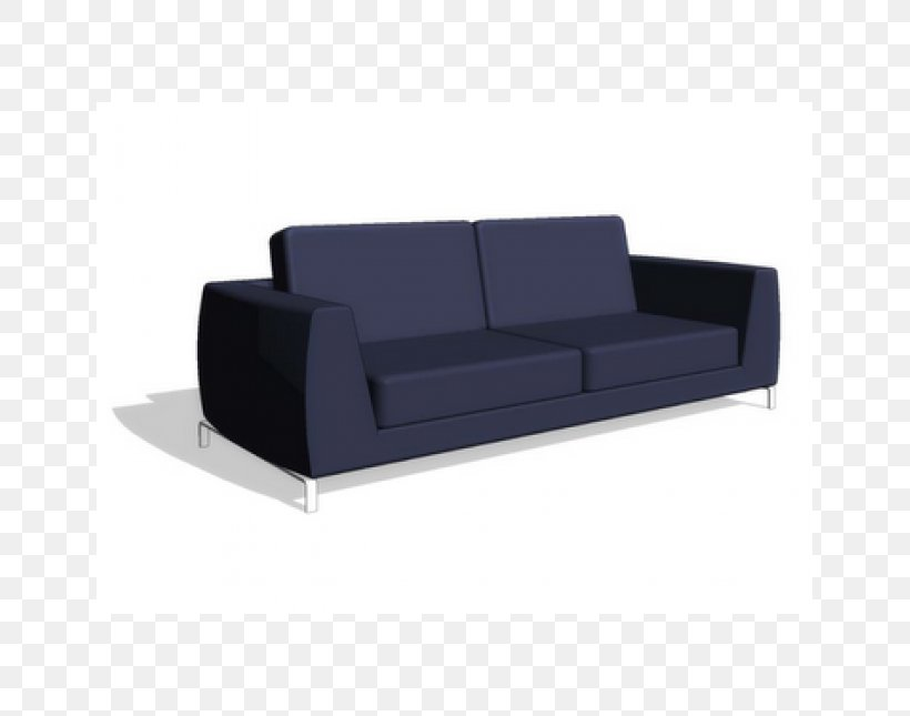 Astonishing Sofa Bed Couch Furniture Autodesk Revit Chaise Longue Png Evergreenethics Interior Chair Design Evergreenethicsorg