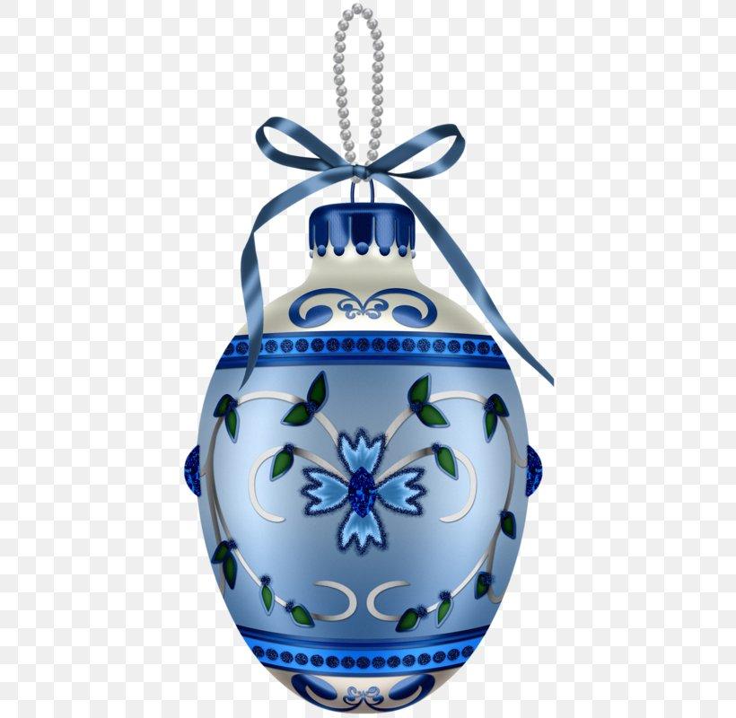 Christmas Ornament Bombka Christmas Day Christmas Decoration, PNG, 423x800px, Christmas Ornament, Blue And White Porcelain, Blue Christmas, Bombka, Candy Cane Download Free