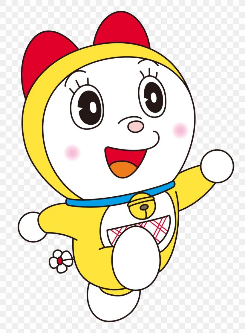 dorami doraemon nobita nobi fujiko pro fujiko fujio png 942x1280px dorami animated film art doraemon facial dorami doraemon nobita nobi fujiko pro