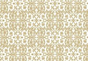 Gold Glitter - Gold Nugget Desktop Wallpaper Display Resolution PNG