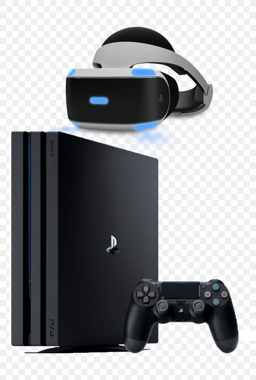 Sony PlayStation 4 Pro Video Game Consoles Video Games Sony PlayStation 4 Slim, PNG, 1147x1701px, Sony Playstation 4 Pro, Electronic Device, Electronics, Electronics Accessory, Gadget Download Free