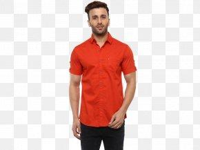 T-shirt - T-shirt Polo Shirt Adidas Jersey PNG