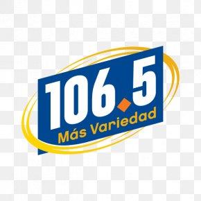 United States - United States KRCD Internet Radio FM Broadcasting PNG