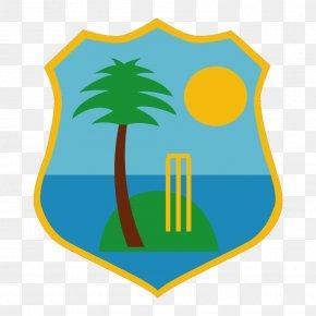 India Cricket Logo - West Indies Cricket Team India National Cricket Team Melbourne Cricket Ground England Cricket Team PNG