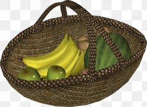 Banana - Banana Food Gratis Download PNG