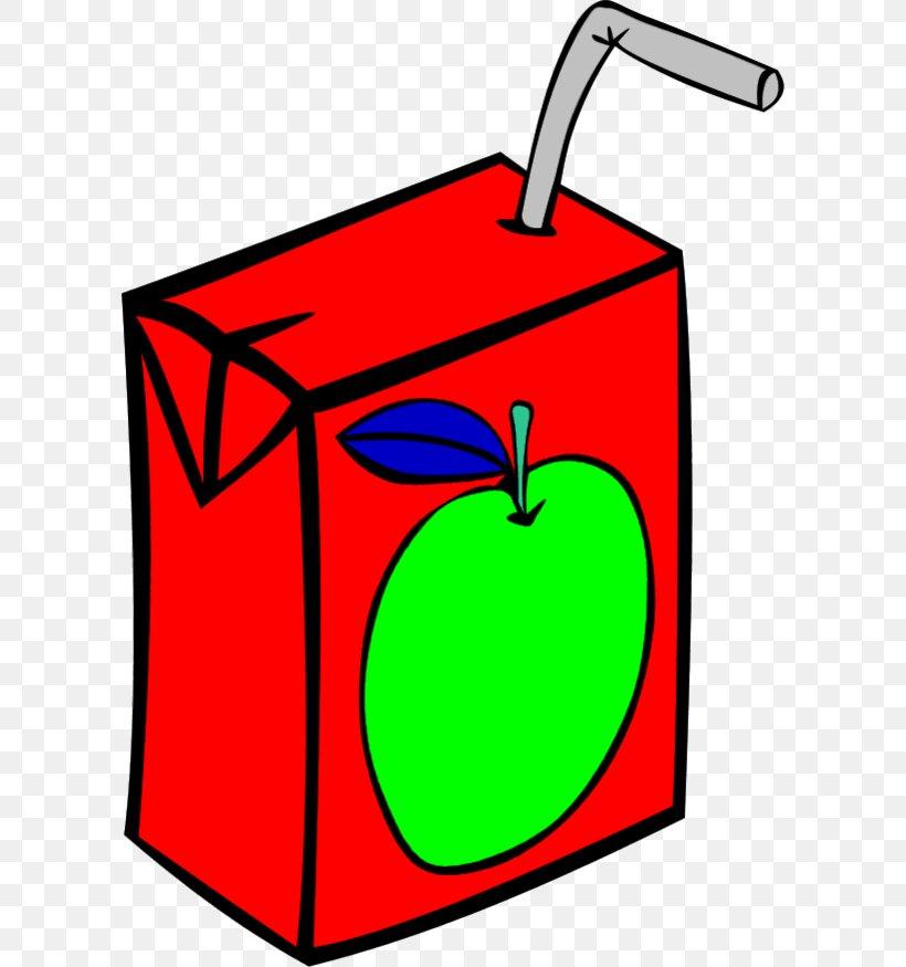 Orange Juice Apple Juice Juicebox Clip Art, PNG, 600x875px ...