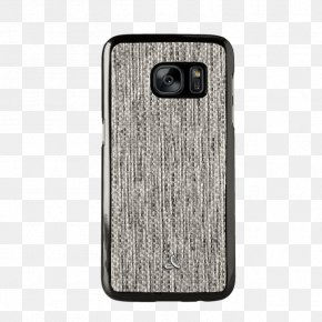 Samsung - Samsung GALAXY S7 Edge Samsung Galaxy S9 IPhone 7 Case PNG