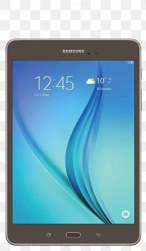 Samsung - Samsung Galaxy Tab A 9.7 Samsung Galaxy Tab A 10.1 Samsung Galaxy Tab A 8.0 (2015) Samsung Galaxy Tab A 8.0 (2017) PNG