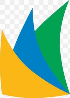 Microsoft - Microsoft Dynamics AX Microsoft Dynamics NAV Microsoft SQL Server PNG