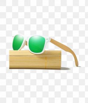 Glasses - Sunglasses Fashion Goggles Eyewear PNG