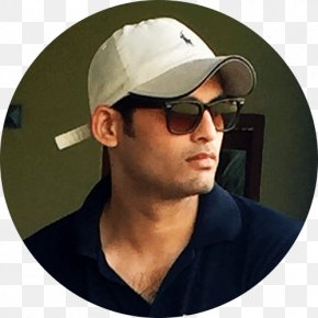 Goggles Girish Joshi Thumb Sunglasses Hard Hats PNG