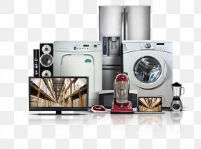 Home Appliances Background - Home Appliance Consumer Electronics LG Electronics Washing Machines PNG