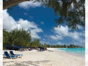 Beach - Divi Southwinds Beach Resort Paynes Bay, Barbados Hotel PNG